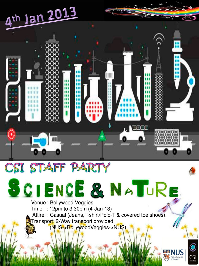 2013-Staff-Party-Poster