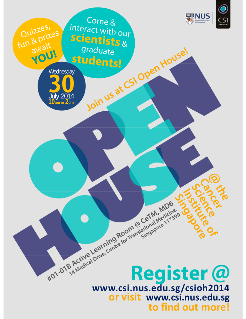Open-House-Poster_FINAL