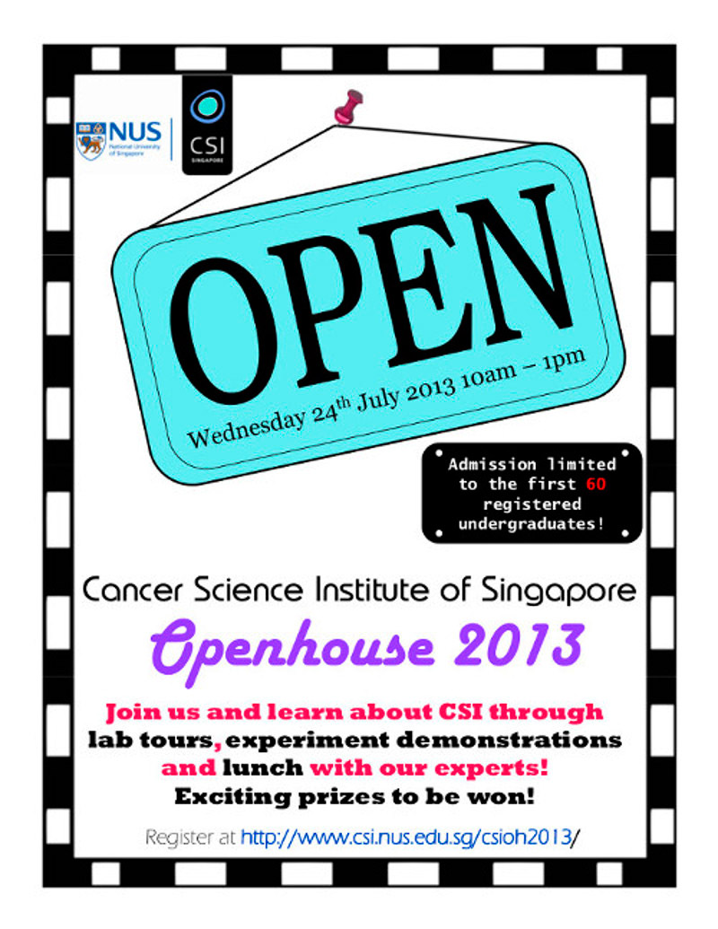 Openhouse-2013_Poster_22May2013