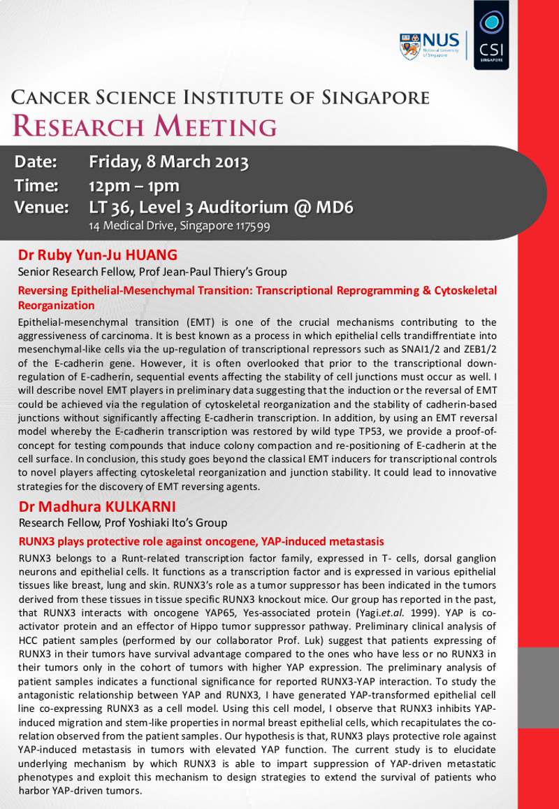 Research-Meeting_8-Marrevised